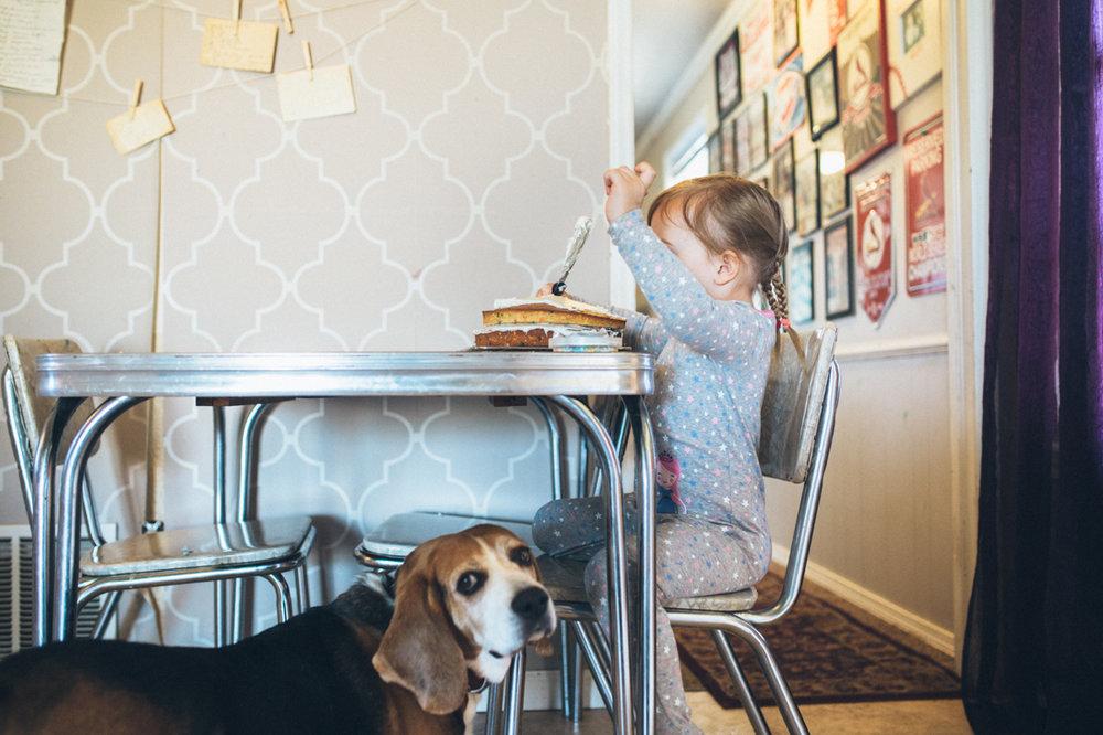 Paige Rains Photography Oklahoma Lifestyle Family Photographer-20.jpg