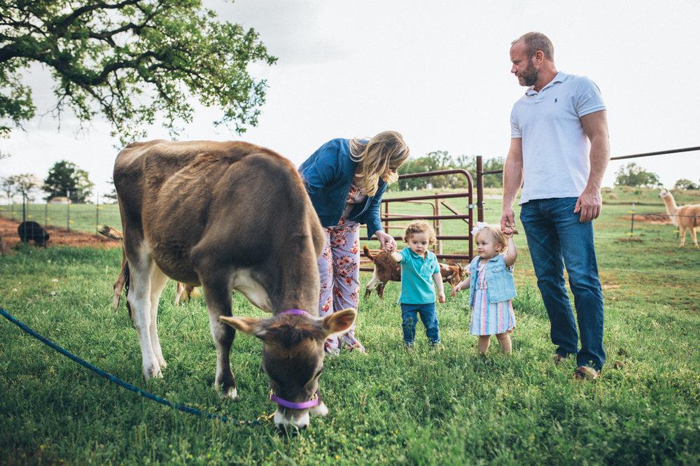 Paige Rains Photography Oklahoma Lifestyle Family Photographer-14.jpg