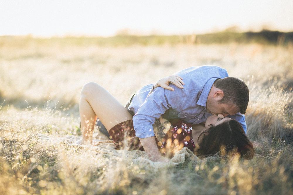 Paige Rains Photography Oklahoma Lifestyle Family Photographer-17.jpg