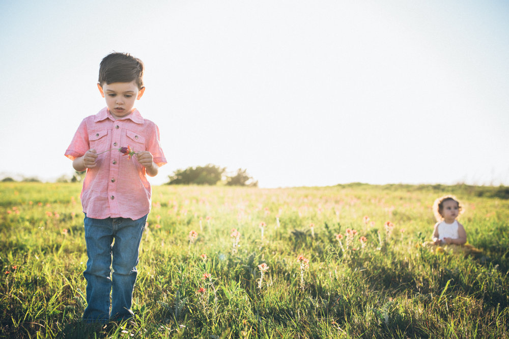 Paige Rains Photography Oklahoma Lifestyle Family Photographer-3.jpg