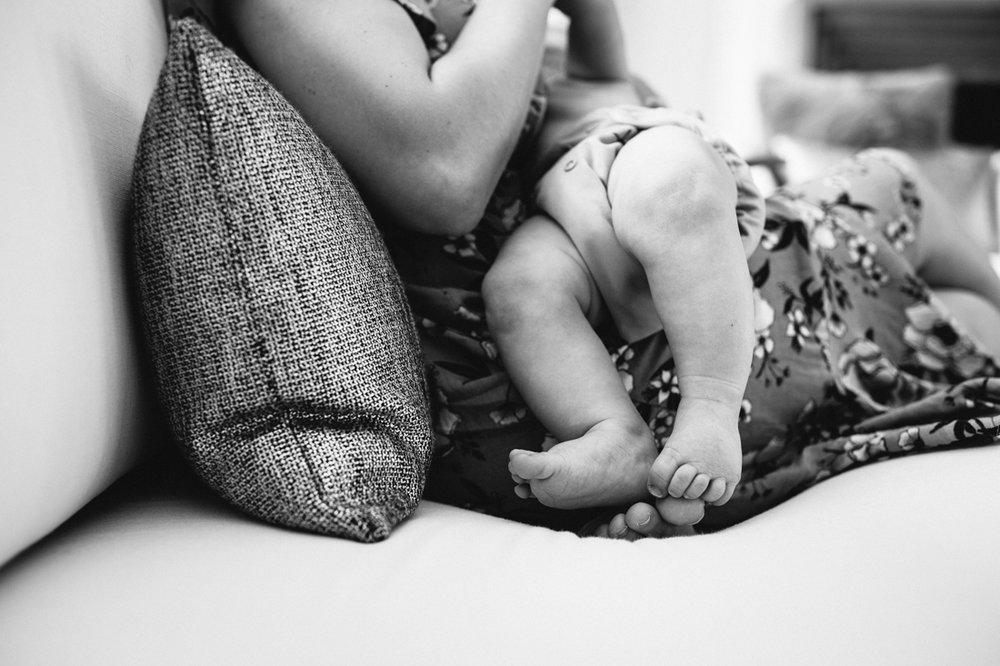 Paige Rains Photography Oklahoma Lifestyle Family Photographer-13.jpg