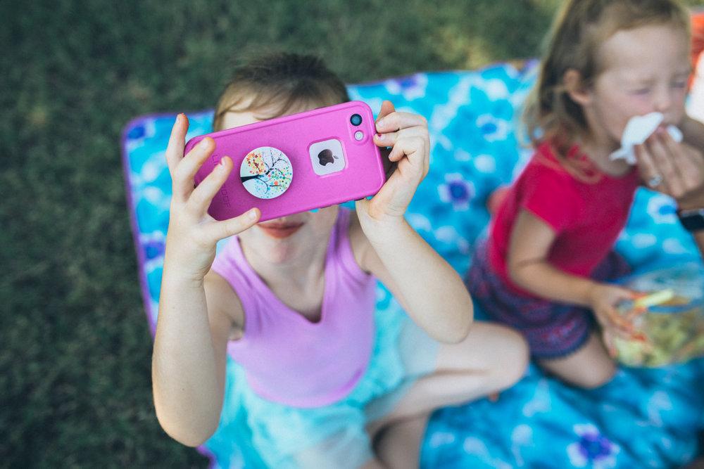 oklahoma-storytelling-family-photography-21.jpg
