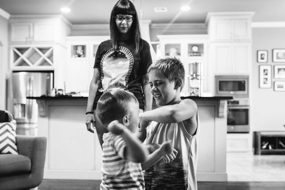 oklahoma-storytelling-family-photography-20.jpg