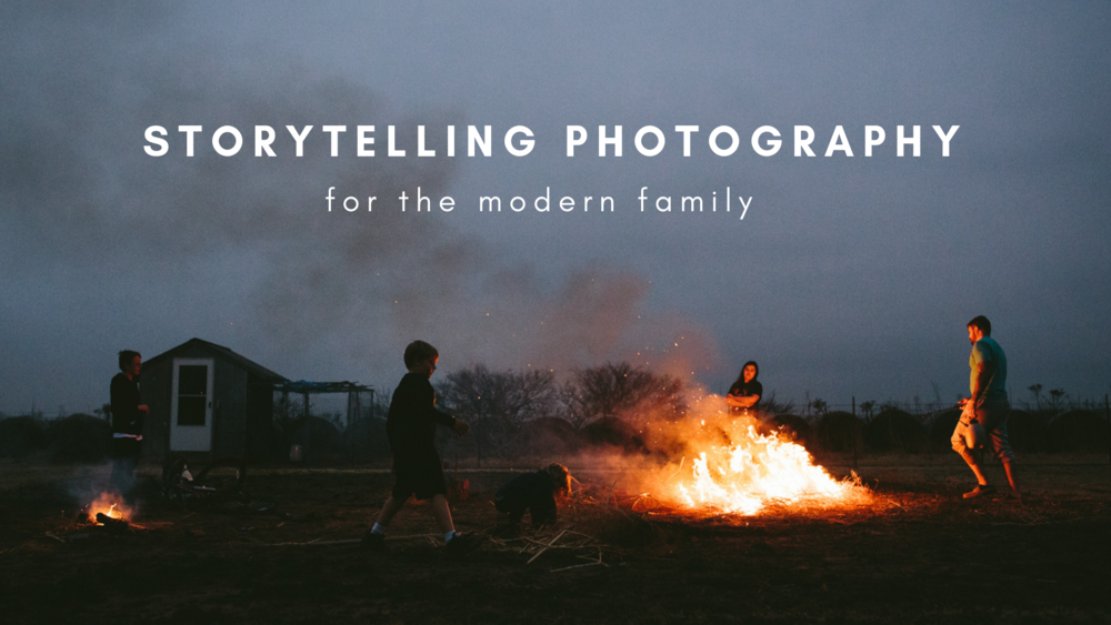 STORYTELLING PHOTOGRAPHY.png