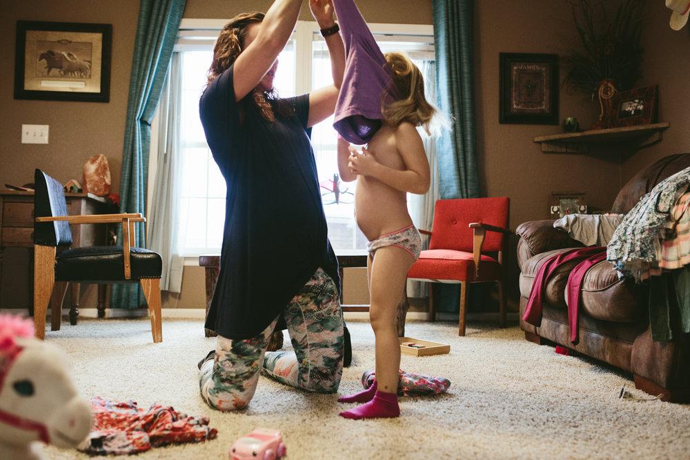 Paige Rains Oklahoma family storytelling photographer-1-4.jpg