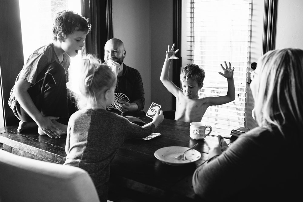 Paige Rains Oklahoma family storytelling photographer-1.jpg