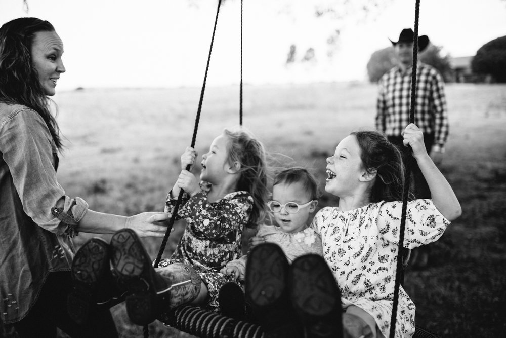 Paige Rains Oklahoma family storytelling photographer-1-10.jpg