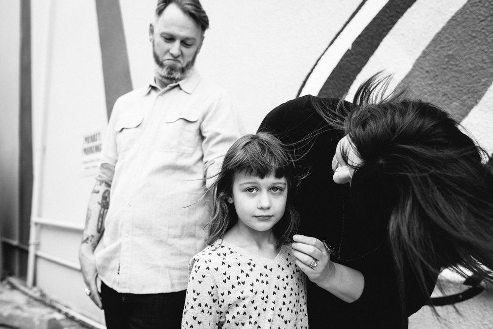 Paige Rains Oklahoma family storytelling photographer-1-7.jpg