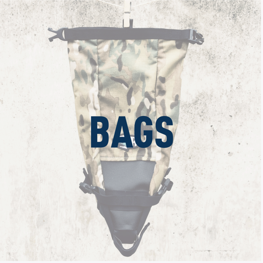 StoreThumb_Bags.png