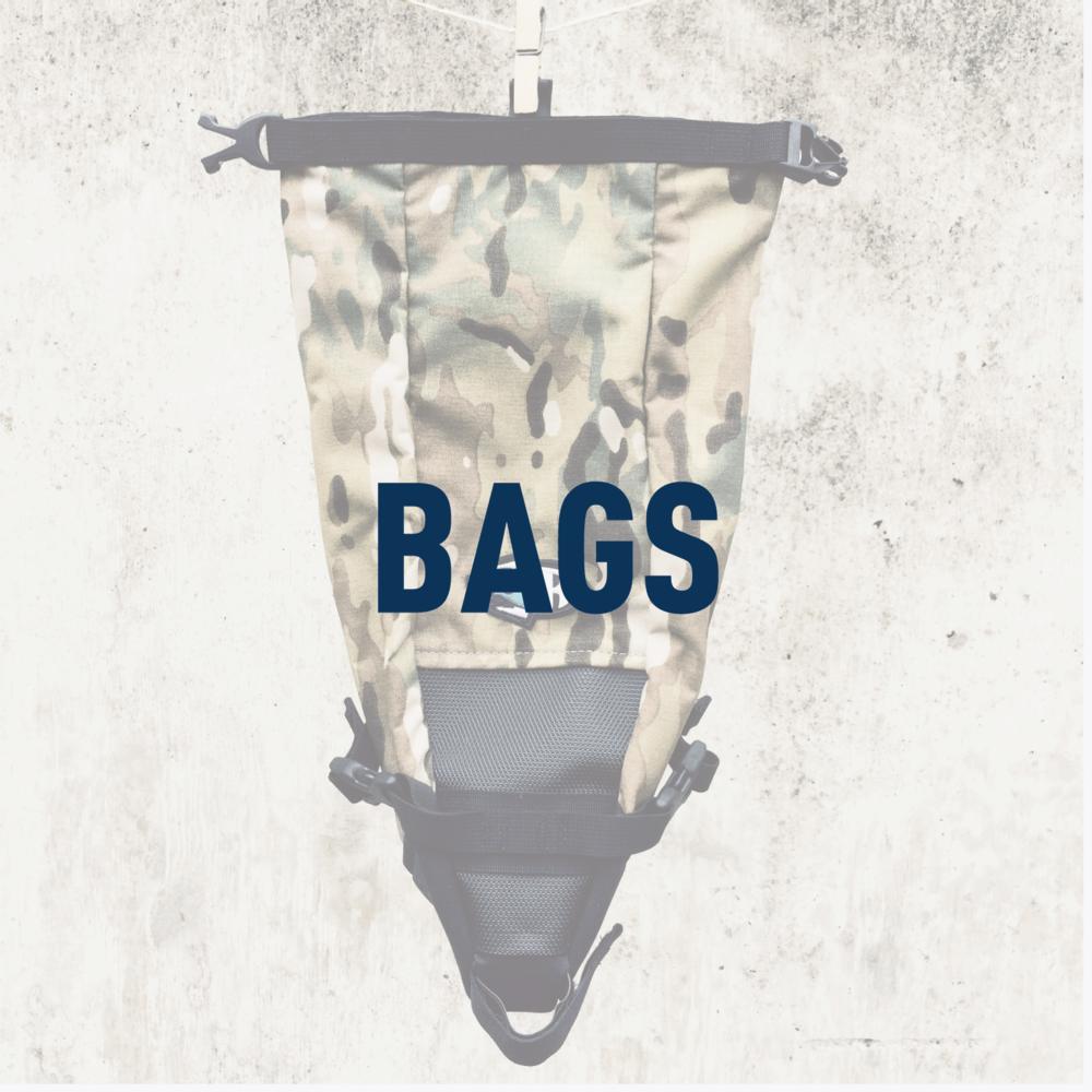 StoreThumb_Bags.png