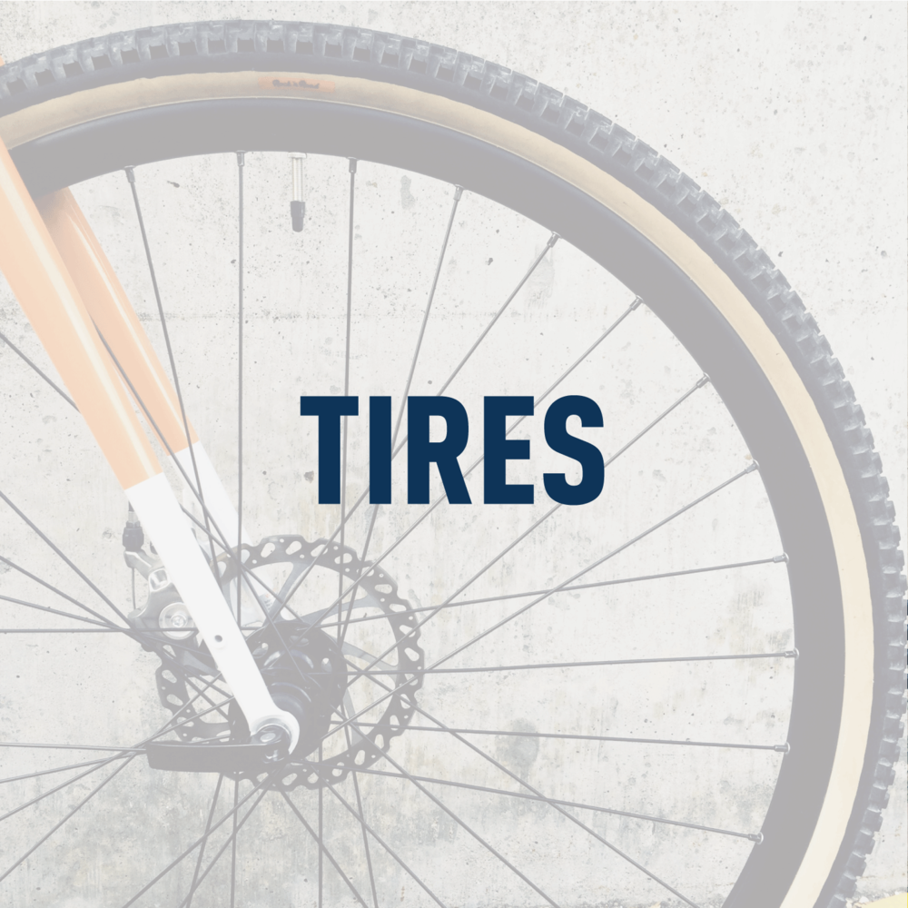 StoreThumb_Tires.png
