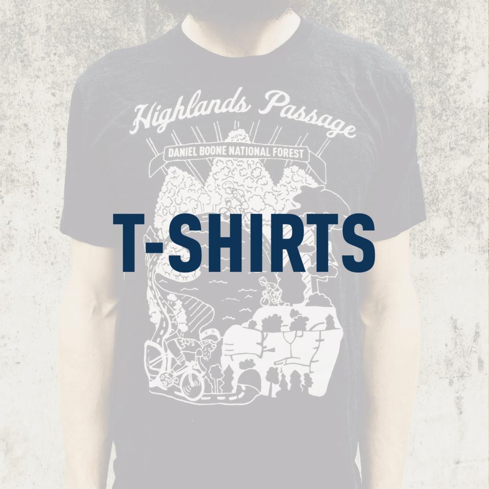 StoreThumb_Tshirts.png