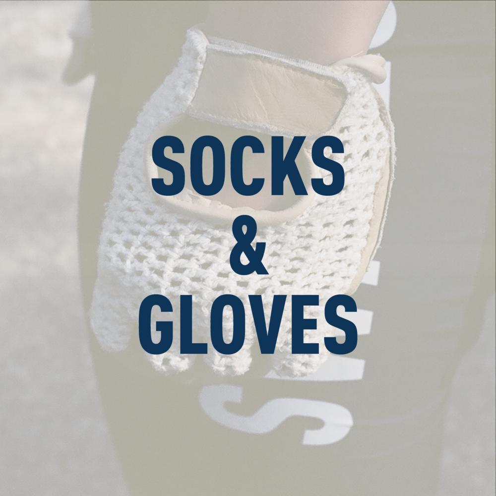 StoreThumb_SockAndGloves.png