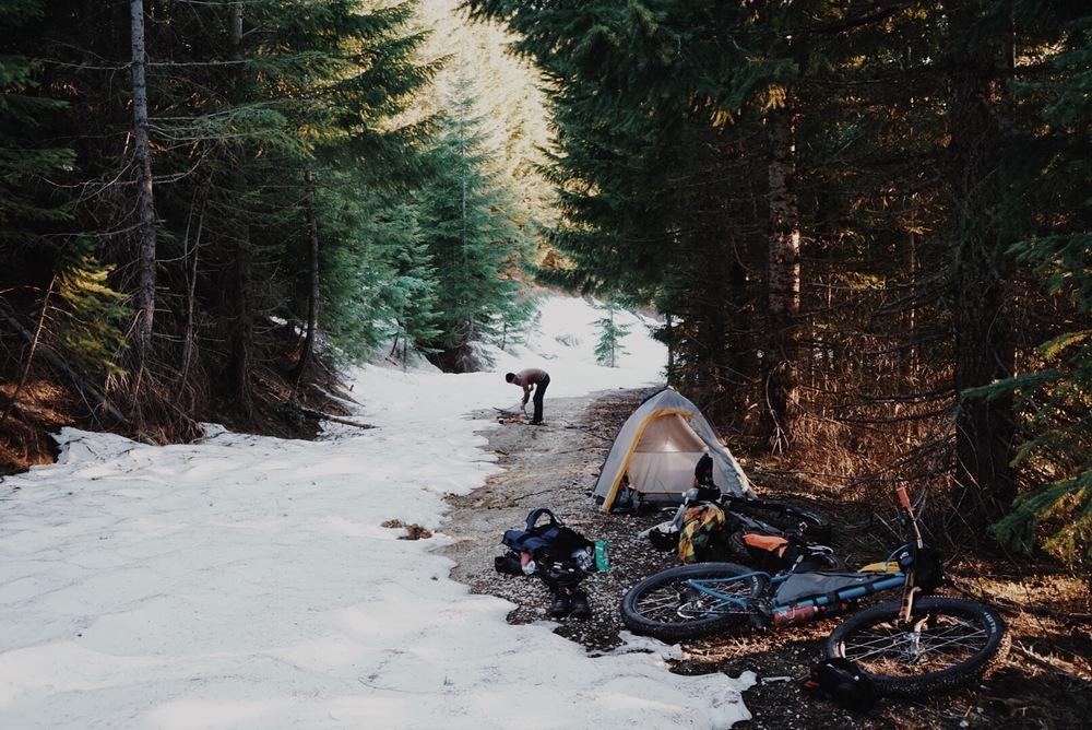 Snow Camp.jpg