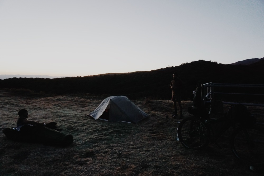 Camp at Selby Morning Two.jpg