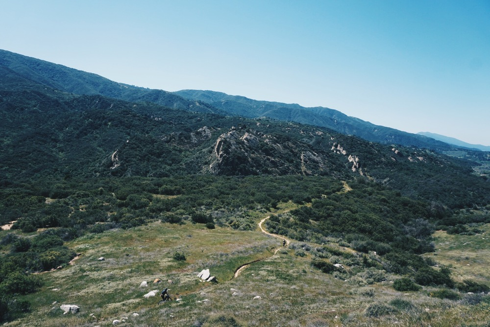 Mountain Bike Trail in Los Padres National Forest.jpg