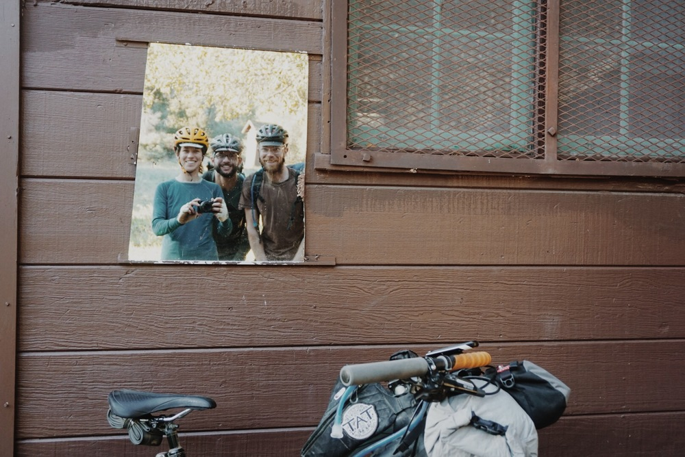 Our crew at Big Pine.jpg