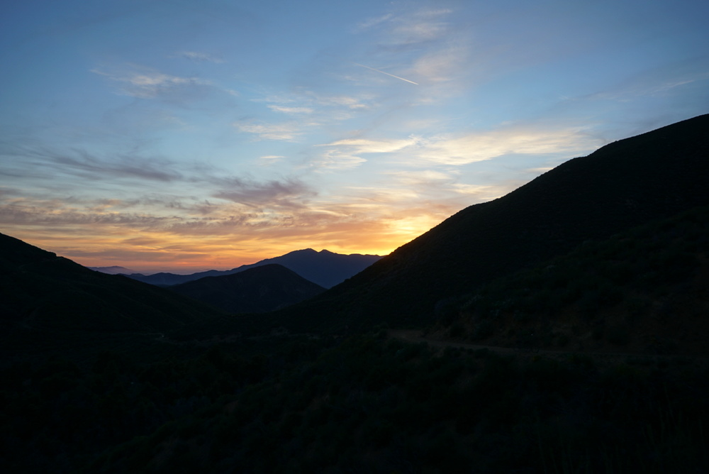 Sunset to Big Pine.jpg