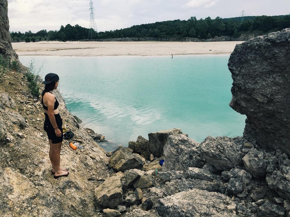 bt_quarryswim.jpg