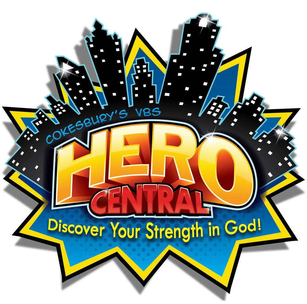 HeroCentralLogo_Final.jpg