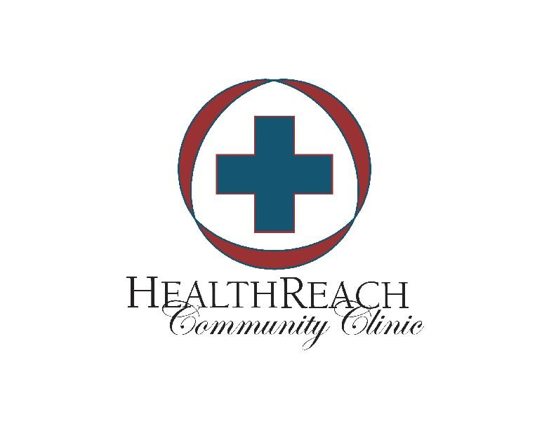 Logo - HealthReach - JPEG.jpg