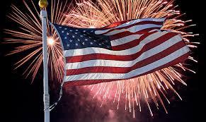 Happy Fourth of July!!! -