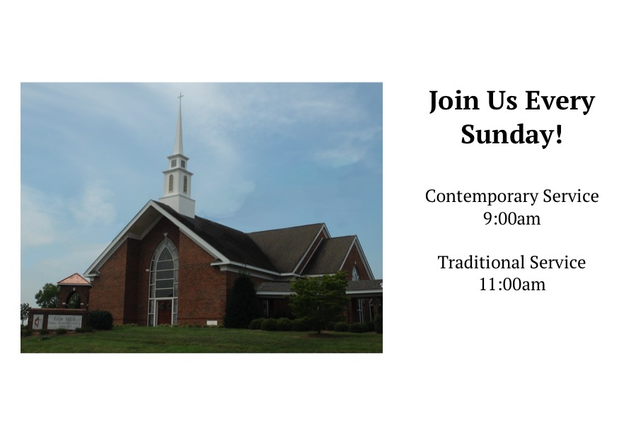 Join Us Every Sunday.jpeg