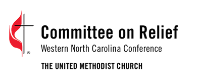 Committee+on+Relief+logo.png