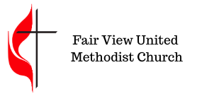 Fair View United Methodist