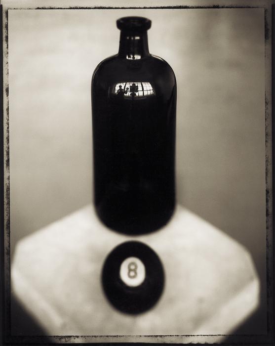 S01_Bottle#1.jpg