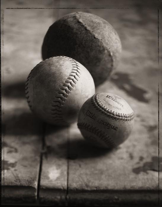 S02_Balls.jpg