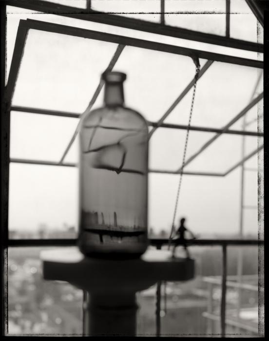 S05_Bottle#3-.jpg