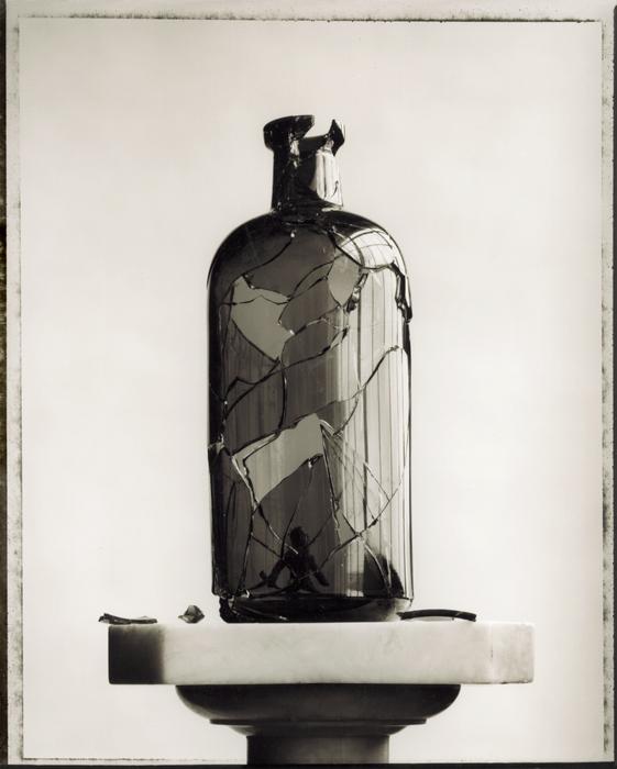 S09_Bottle#4 .jpg