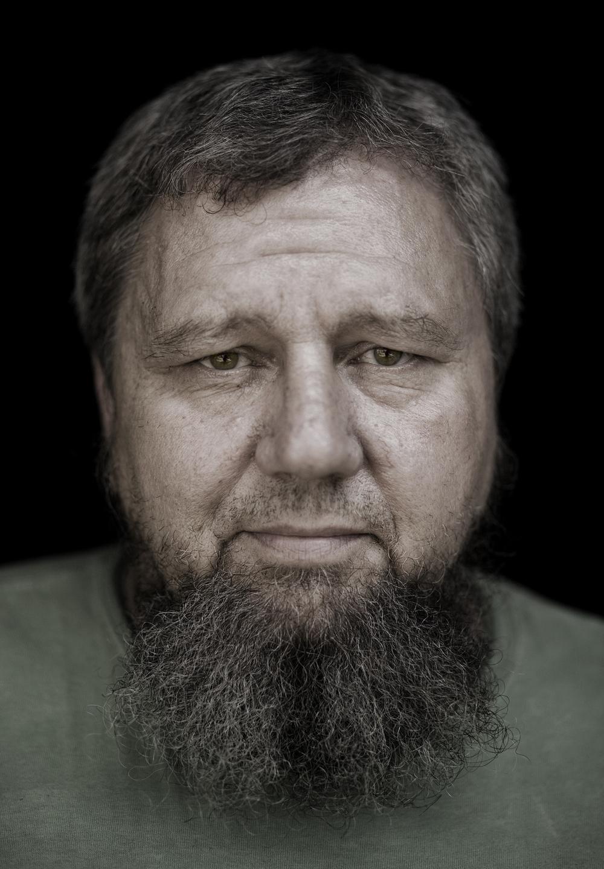 Jim_portrait003_web.jpg