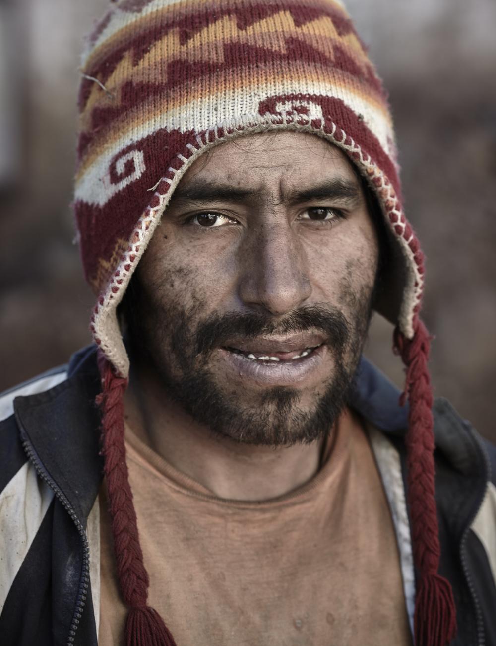 NG_Peru_0891_web.jpg
