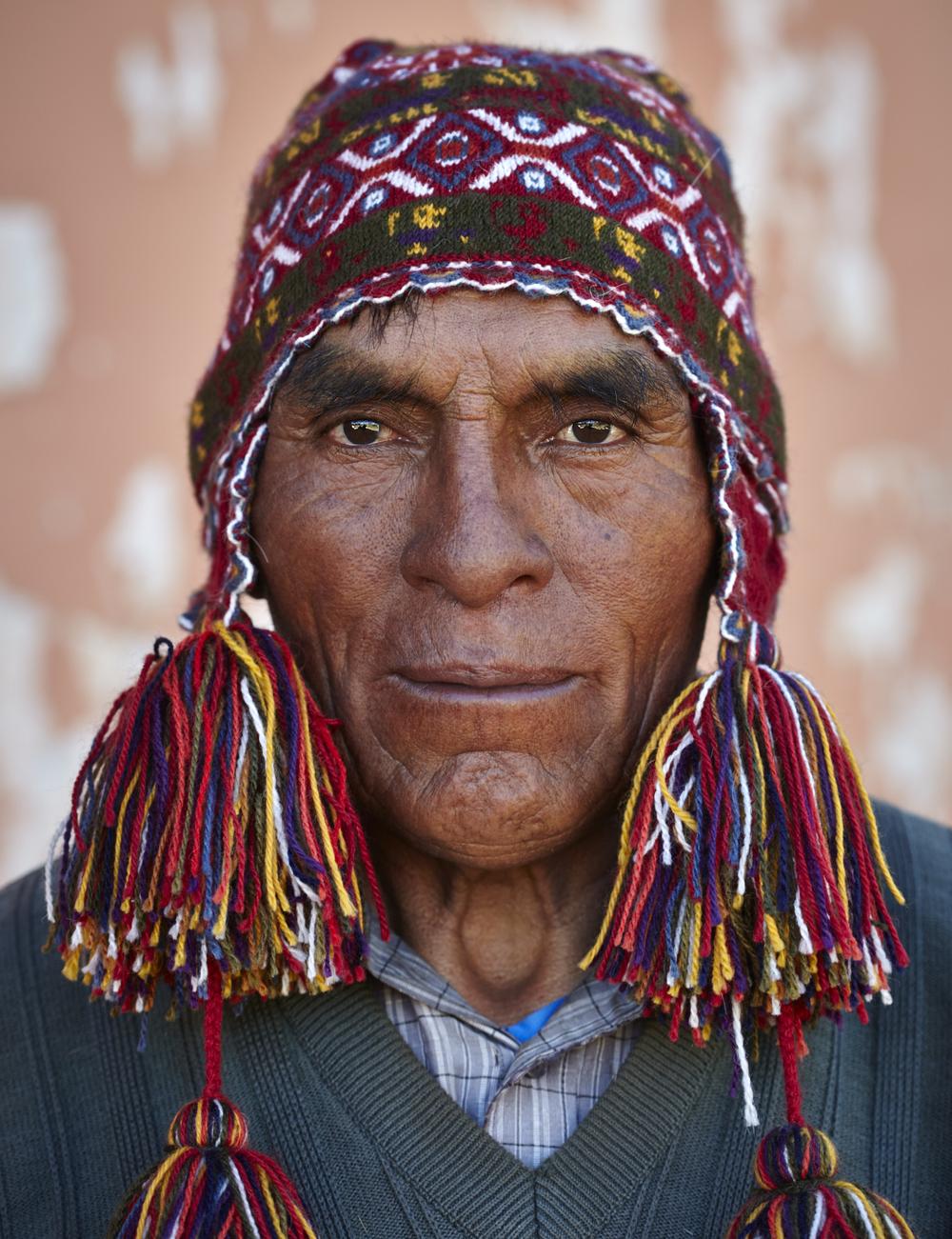 NG_Peru_0916-Web.jpg