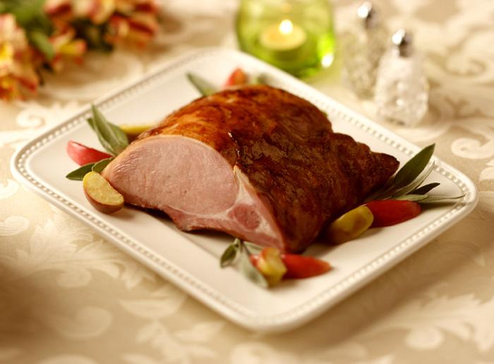 Pork_cut.jpg