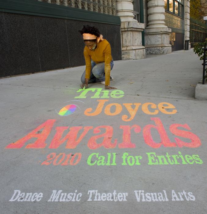 T07_Joyce_poster123ret_flat.jpg