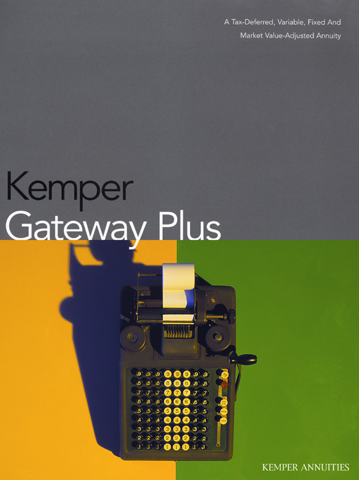 T14_Kemper Gateway-modified.jpg