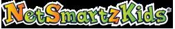 netsmartzkids_logo.png