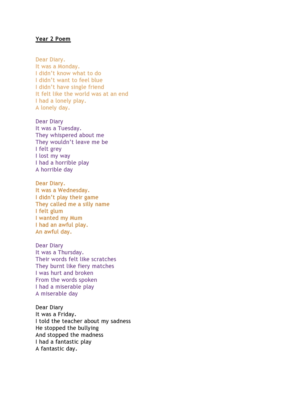 Year 2 Poem adapted-page0001.jpg