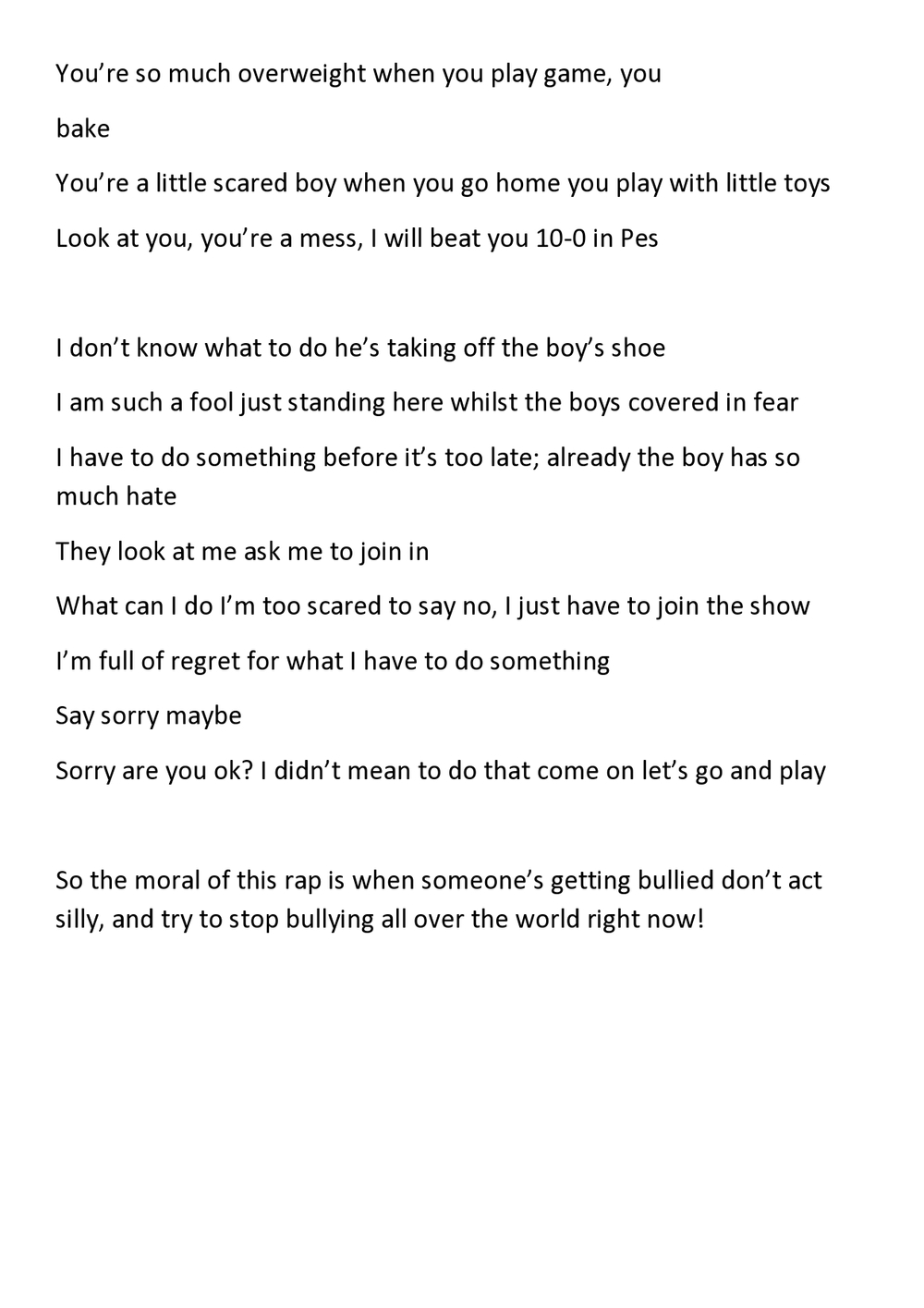 year 5 Amber group rap-page0002.jpg