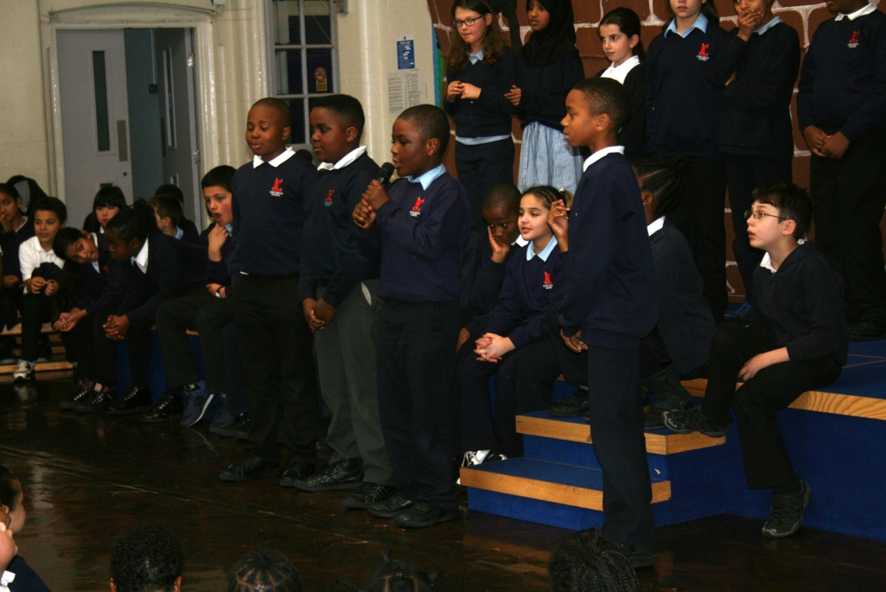 Poetry Slam Yr 5 boys.jpg