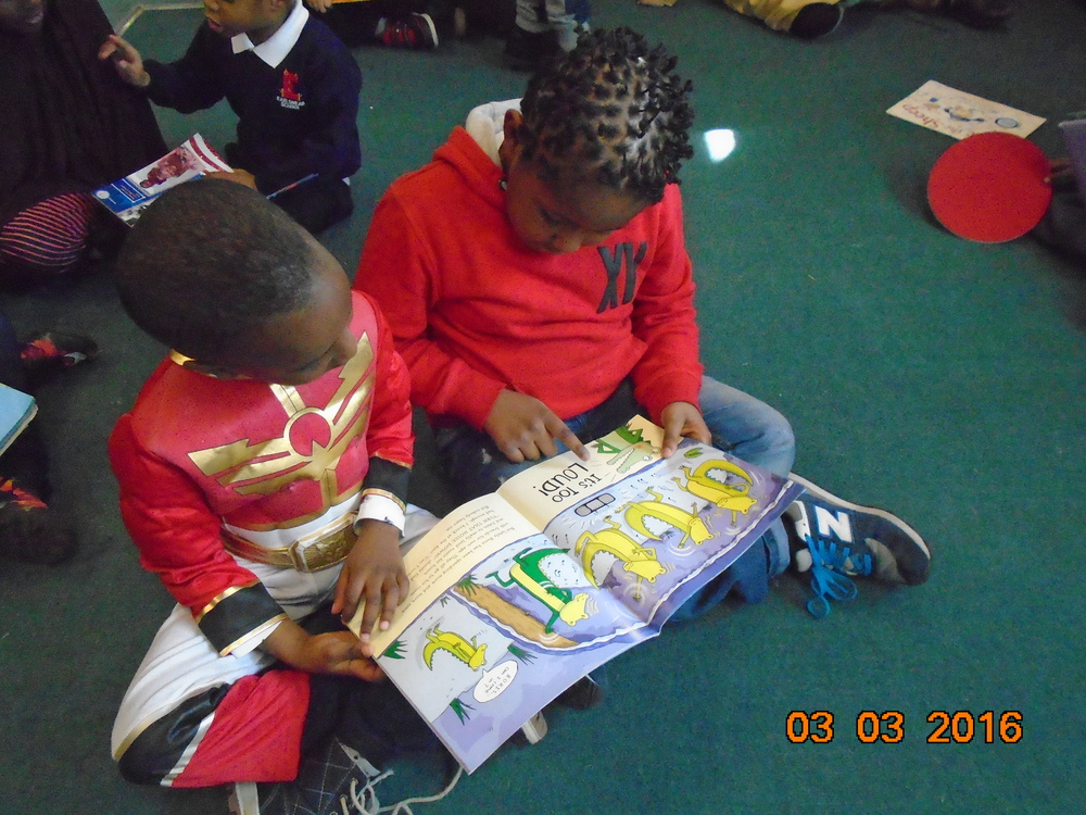 world book day 2.JPG