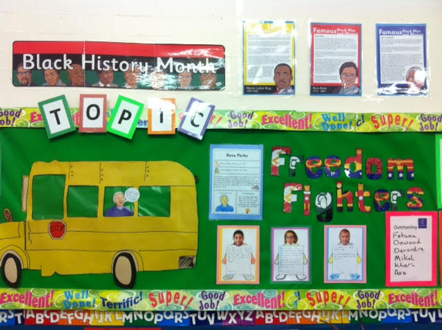 bhm 2 year 3 display.jpg