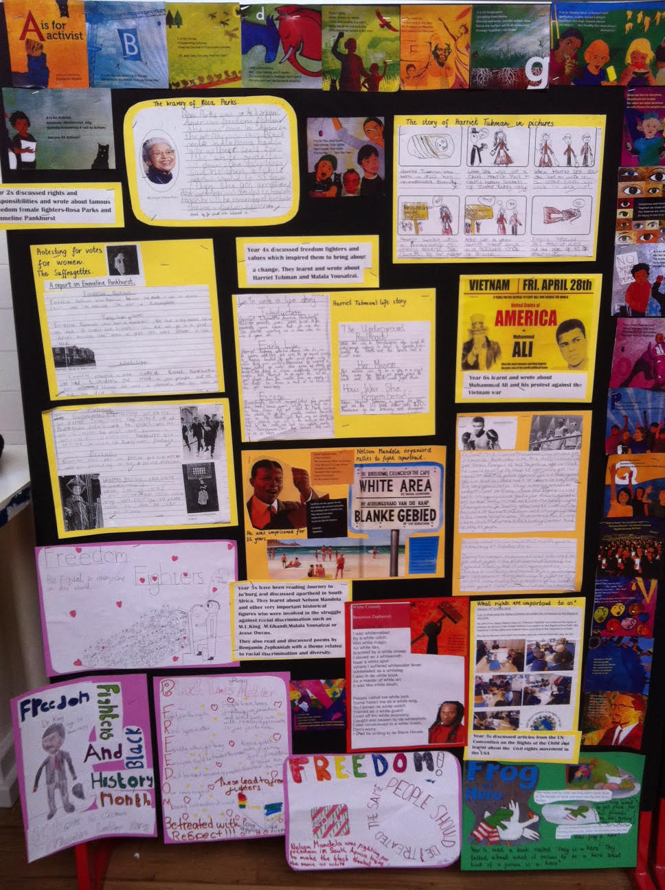bhm display 2.jpg