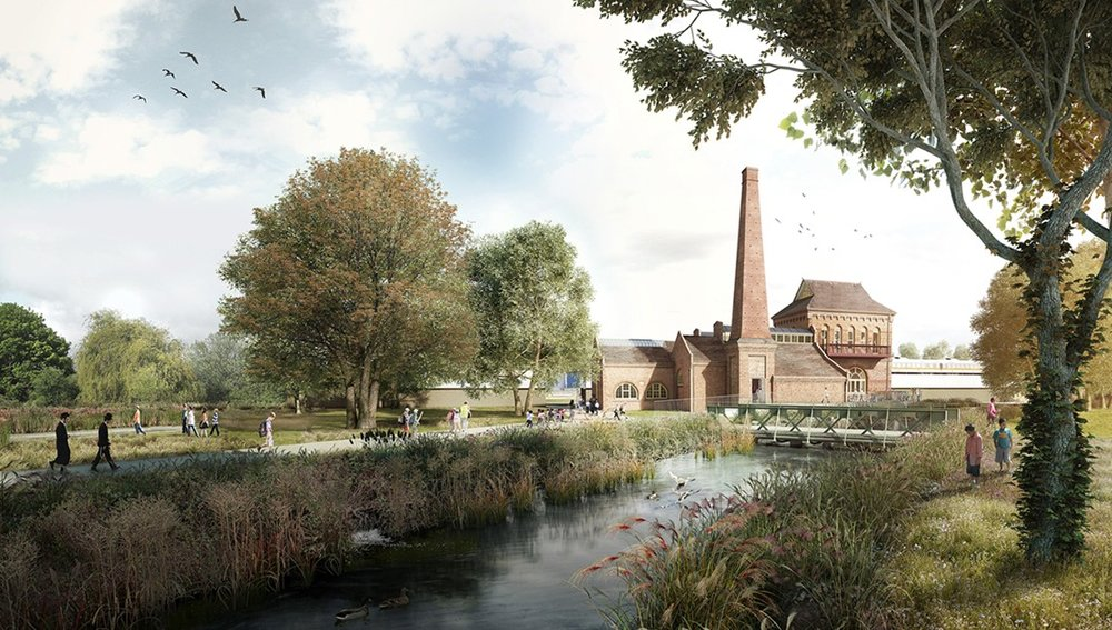 Walthamstow-Wetlands-artists-impression-1112x630.jpg