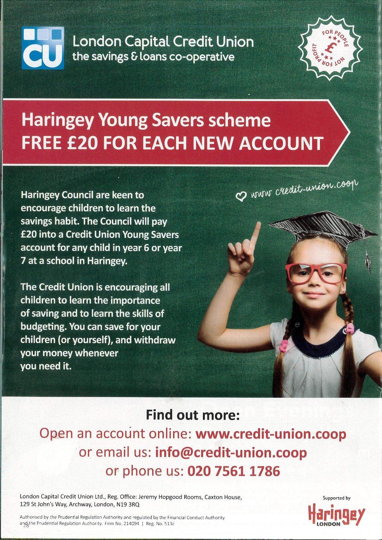 Year 6 Saving-page-001.jpg