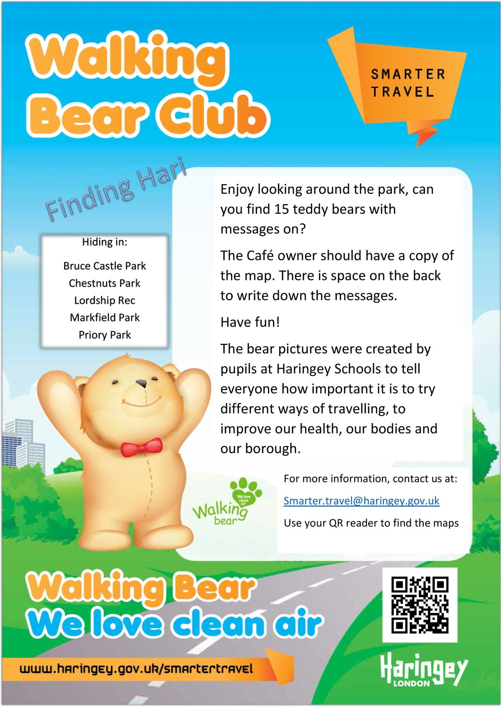 poster for parks with QR (1)-page-001.jpg