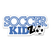 soccer-kidz-logo-enfield-england-118.jpg